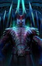 Demon Slayer : Heroes Of World by ShinMurasawa