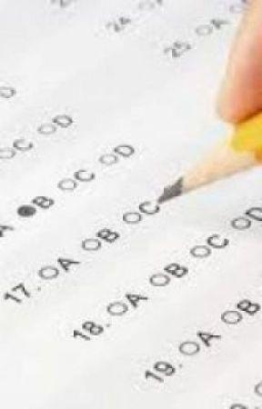 Askjagden S Guide To English Grammar Verb Forms Wattpad