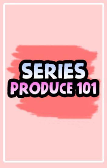 [Series] Những mẩu truyện nhỏ của Produce 101