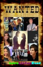 Wanted-Hollywood Ending fanfic by LoveListenRead
