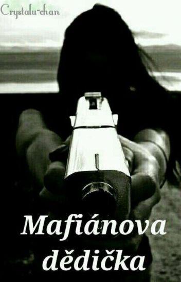 Mafiánova dědička