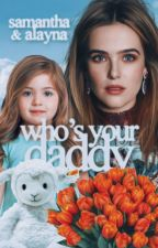 Who's Your Daddy by interluding
