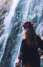 Whispers by mackenziek14