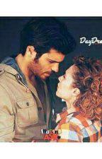 İnadına Aşk by DayDreamYY