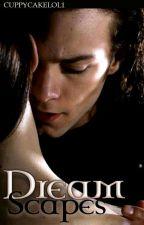 Dreams (Myrnin X Claire Morganville Vampires) by cuppycakelol1