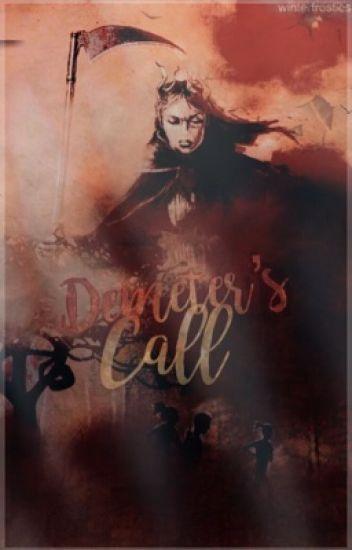 Demeter's Call