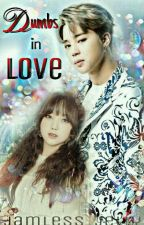DUMBS in Love (KeiMin Fanfic[BangLyz]) by jamless_jelly