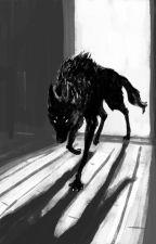 Entradas de una Bestia. by Azrael_I