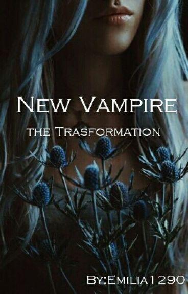 New Vampire
