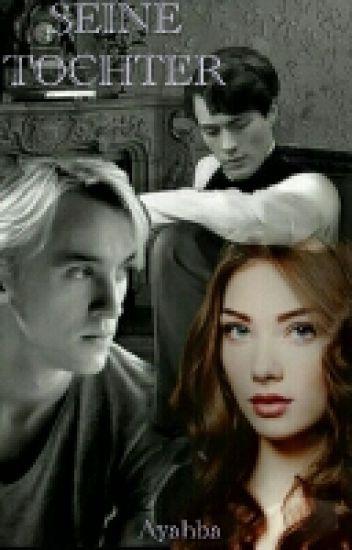 Seine Tochter - Harry Potter FF    [completed]