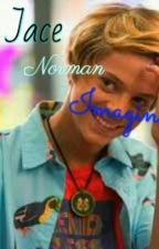 Jace Norman Imagines by XXDeath_NoteXX