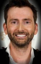 David Tennant Xreader One-Shots (REQUESTS OPEN) by ilottedrwho