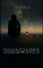 Brainwaves by ibnkhalid