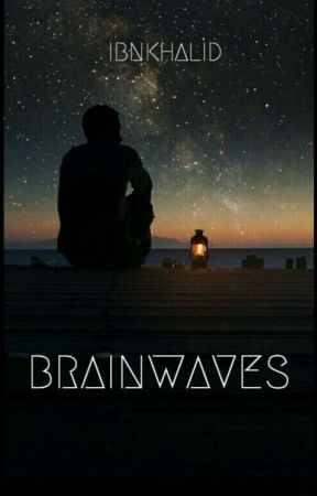 Brainwaves by ibnkhalid