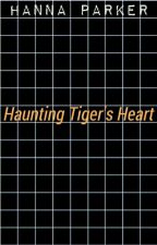 [D] ; Haunting Tiger's Heart ( Kooksoo ) by yooparkjs