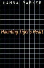 [D] •• Haunting Tiger Heart •• (Kooksoo) by yooparkjs