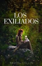 Los Exiliados by LittleDisaster8