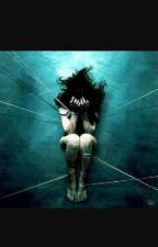 Chica Sirena  by iambethss