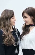 [Series Drabbles] [Taeny] Some Sweet Stories About Taeny's Love by _pinkbow_yenn_