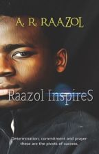 Raazol InspireS by DrRaazol