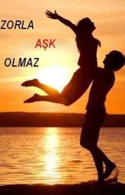 ZORLA AŞK OLMAZ/EYLÜL'E KADAR ASKIYA ALINDI