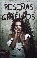 Reseñas De Graficos[ABIERTO] by EditorialDiosas