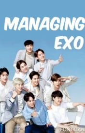Managing EXO by DirectExotic