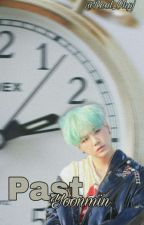Past  Yoonmin by Real_Ohpj