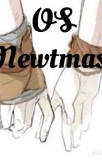 Recueil d'OS / Newtmas by Nelmy_
