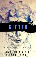 Gifted by lhemmo_1996_