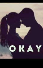 Okay. T.M by awestnknight
