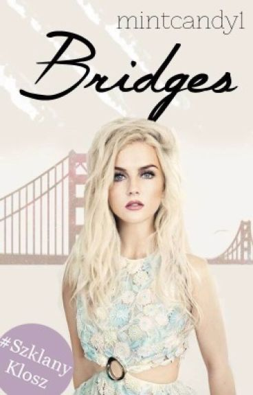 bridges    l.h