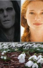 Snowdrop (A Frankenstein Story) by lokiofmiddleearth