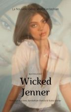 Wicked JENNER by PFiction