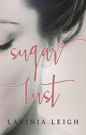 Sugar Lust by lavinialeigh
