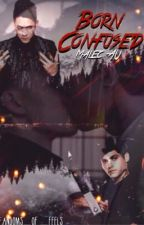 Born Confused: Malec AU by fandoms_of_feels