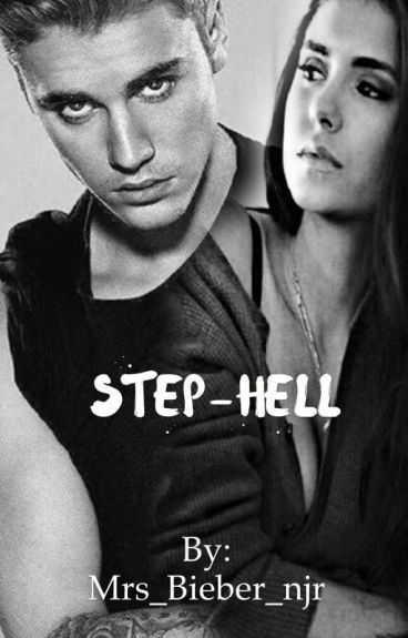 STEP-HELL