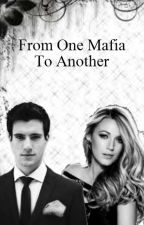 From One Mafia To Another by l-e-g-o-l-a-s