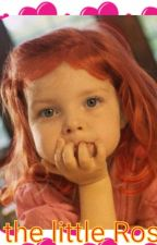 La Scuola Di Rose Weasley by Hermione_Agnese_02