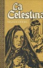 La Celestina  by Kelly02412