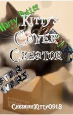 Kitty's Cover Creator by clockworkanguish