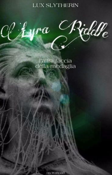 Lyra Riddle