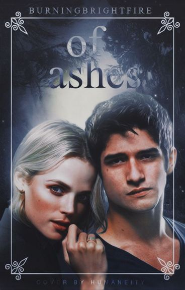 Of Ashes