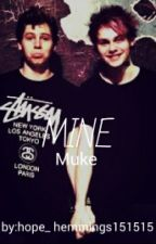 Mine /Muke\ by hemoniada