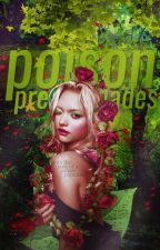 » poison premades by witchoria