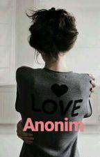 Anonim by demett12