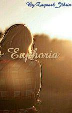 Euphoria by Zaynarb_Jibrin