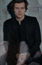 ..⚠Dulce o Truco⚠..《Harry Styles &' Tu__》 by XCox69LewisX