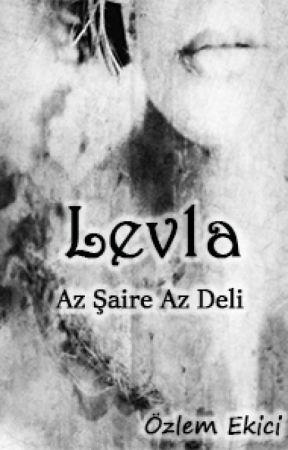 Leyl - çok karanlık... by ozzlemmektevar