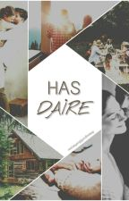 HAS DAİRE by realseyang